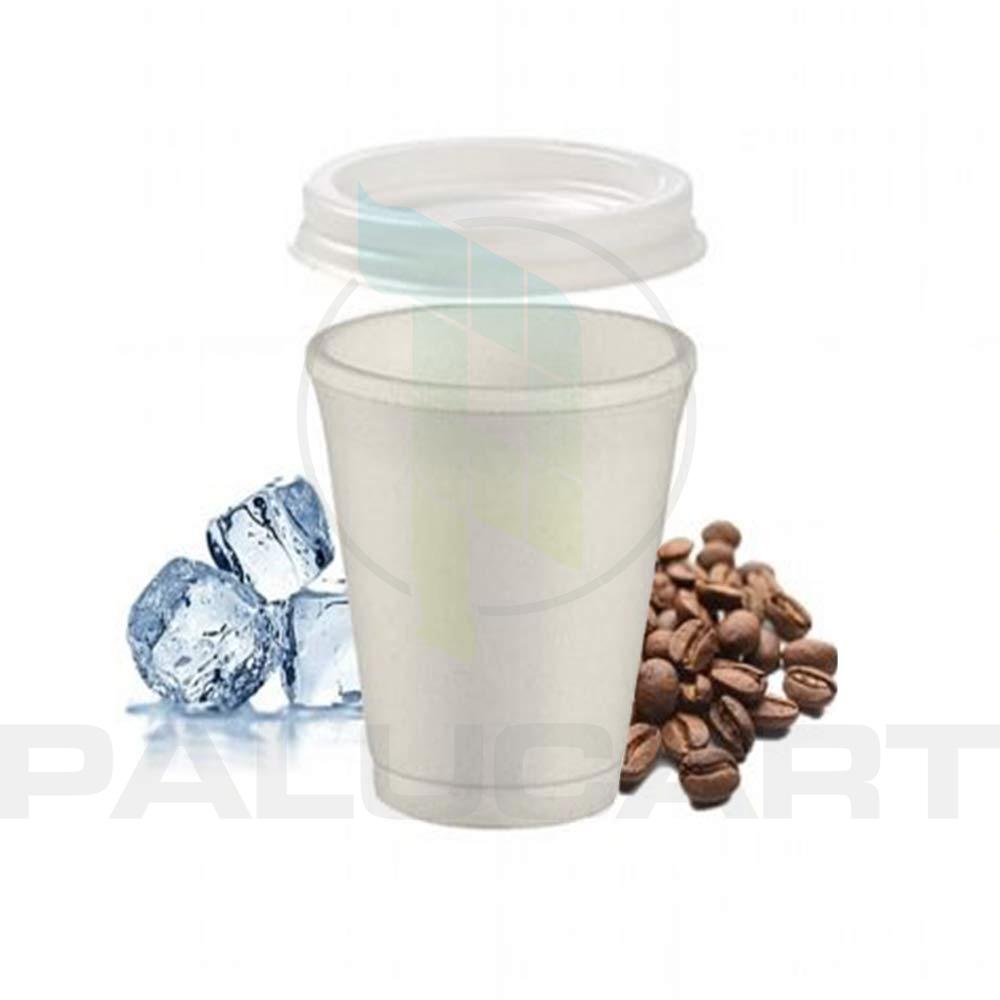 Bicchieri bicchieri termici in polistirolo palucart for Bicchieri termici