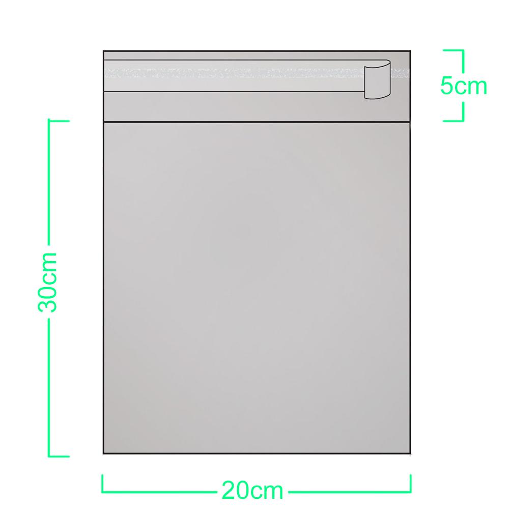 100 Bustine Adesive con Adesivo trasparenti 5x10cm Creazioni Bigiotteria Regalo