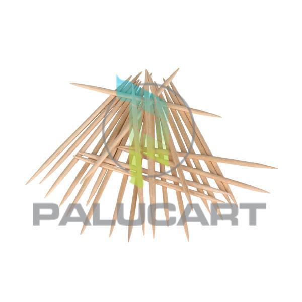 150 palette imbustate singolarmente Palucart kit accessori caff/è con 150 bicchierini 150 bustine di zucchero kit caff/è