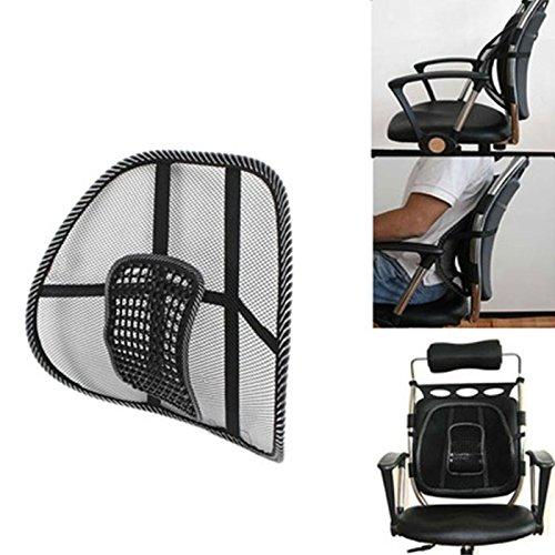 Palucart Copertura Parabrezza Protezione Ghiaccio Telo Parasole Auto 180x70 Universale